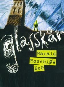 glasskar_bok