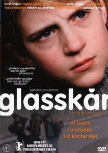 glasskår_film