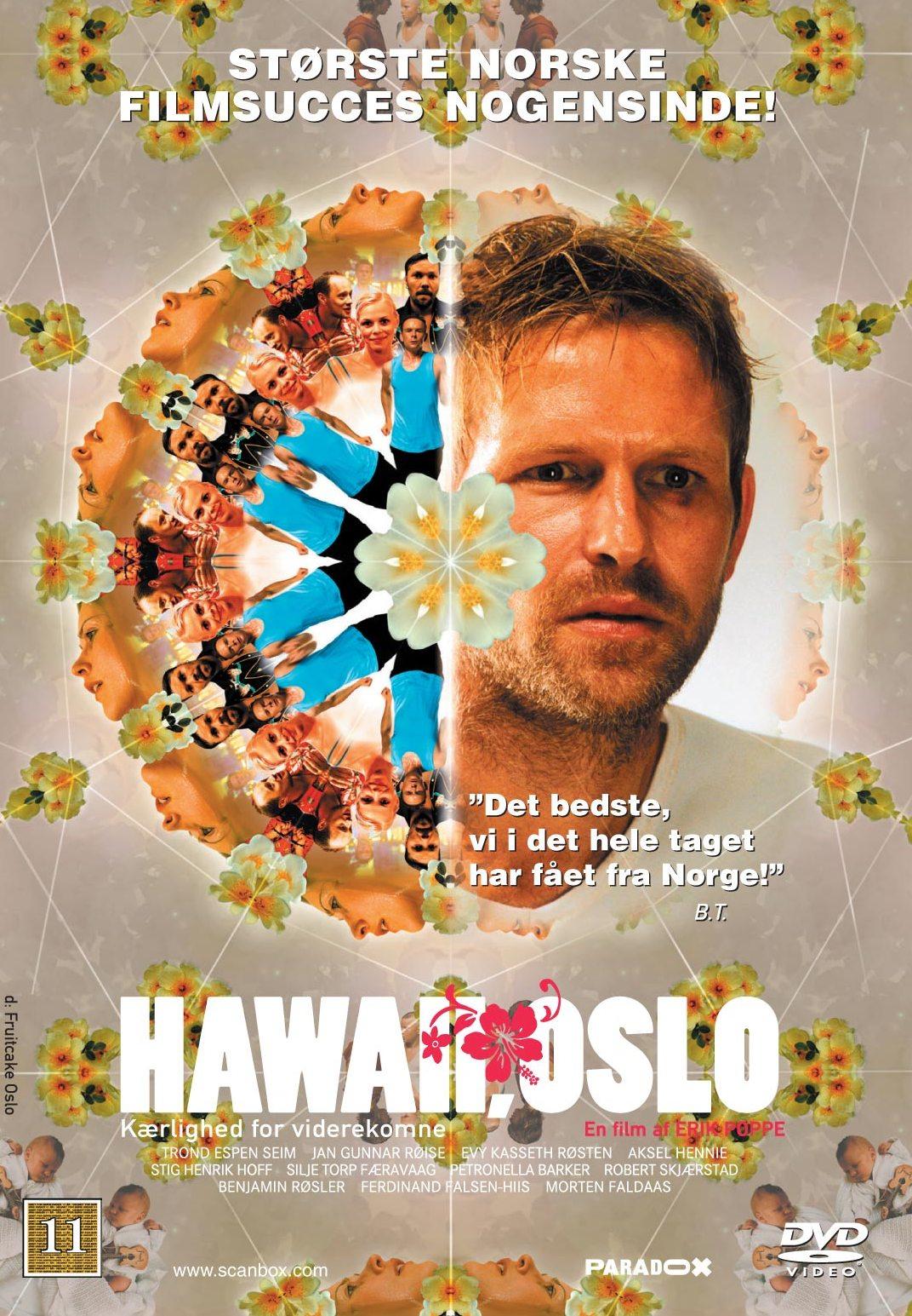 hawaii_oslo