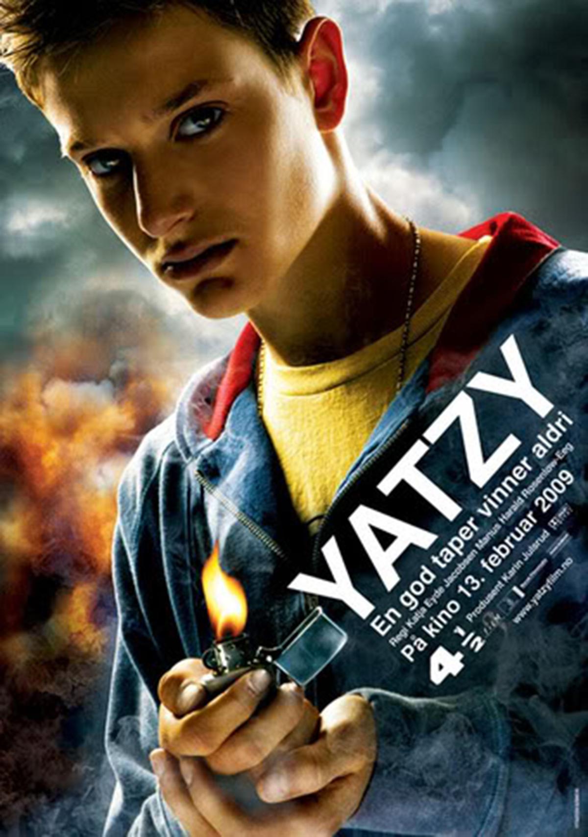 yatzy_film