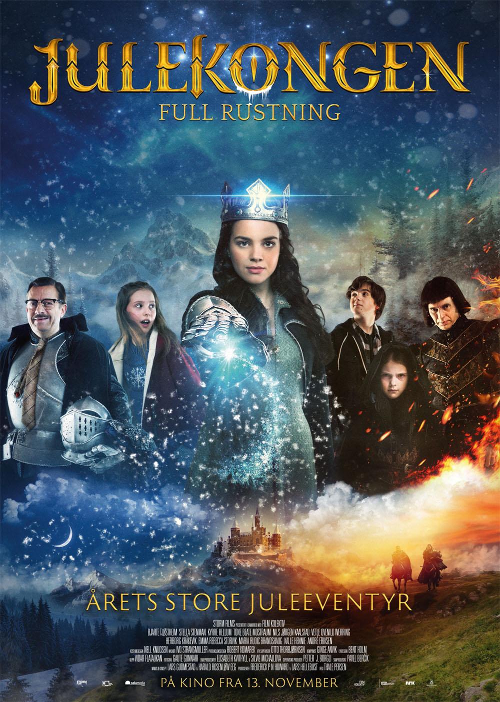 julekongen-full-rustning-plakat